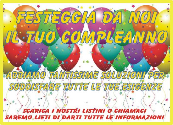 big_party2.jpg