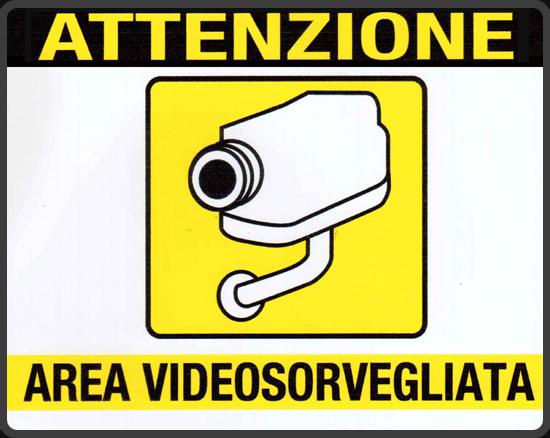 big_video.jpg