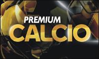 calcio_ico.jpg