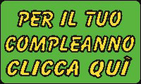 compleanno_ico.jpg