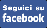 facebook_ico.jpg